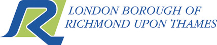 Richmond Council logo
